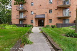 Photo of 6010 Lake Bluff Drive, Unit Number 702, TINLEY PARK, IL 60477 (MLS # 10512357)