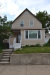 Photo of 2228 Lewis Avenue, NORTH CHICAGO, IL 60064 (MLS # 10512427)