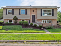 Photo of 880 Dartmouth Court N, HANOVER PARK, IL 60133 (MLS # 10512539)