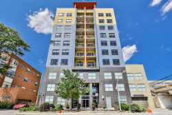 Photo of 1122 W Catalpa Avenue, Unit Number 611, CHICAGO, IL 60640 (MLS # 10512557)