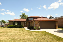Photo of 16409 Surrey Drive, TINLEY PARK, IL 60477 (MLS # 10512764)