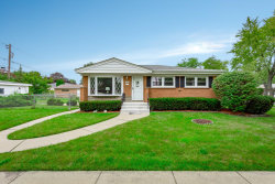 Photo of 7500 Beckwith Road, MORTON GROVE, IL 60053 (MLS # 10512915)