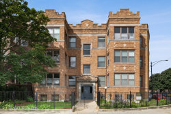 Photo of 4756 N Dover Street, Unit Number 3EF, CHICAGO, IL 60640 (MLS # 10513138)