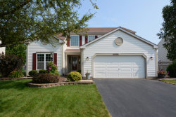 Photo of 10590 Wing Pointe Drive, HUNTLEY, IL 60142 (MLS # 10513215)