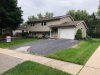 Photo of 418 N California Avenue, Mundelein, IL 60060 (MLS # 10513262)