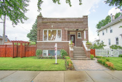 Photo of 3334 East Avenue, BERWYN, IL 60402 (MLS # 10513367)