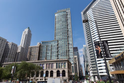 Photo of 130 N Garland Court, Unit Number 4304, CHICAGO, IL 60602 (MLS # 10513576)