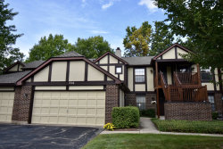 Photo of 356 Bloomfield Lane, Unit Number 7, GLEN ELLYN, IL 60137 (MLS # 10513631)