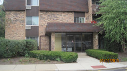 Photo of 910 E Old Willow Road, Unit Number 104, PROSPECT HEIGHTS, IL 60070 (MLS # 10513806)