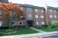 Photo of 925 Buccaneer Drive, Unit Number 1, Schaumburg, IL 60173 (MLS # 10514070)
