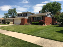 Photo of 425 N Wilson Lane, ADDISON, IL 60101 (MLS # 10514096)