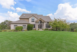 Photo of 3614 Weingart Road, JOHNSBURG, IL 60051 (MLS # 10514102)