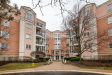 Photo of 3100 Lexington Lane, Unit Number 303, Glenview, IL 60026 (MLS # 10514104)