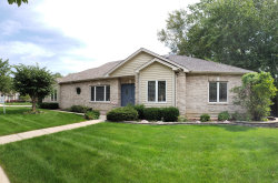 Photo of 806 Grove Avenue, WEST CHICAGO, IL 60185 (MLS # 10514205)