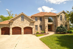 Photo of 10803 Royal Porthcawl Drive, NAPERVILLE, IL 60564 (MLS # 10514223)