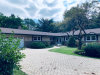 Photo of 6341 Keokuk Road, INDIAN HEAD PARK, IL 60525 (MLS # 10514289)