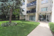 Photo of 1010 N Harlem Avenue, Unit Number 201, RIVER FOREST, IL 60305 (MLS # 10514526)