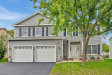 Photo of 590 Newcastle Drive, Roselle, IL 60172 (MLS # 10514544)