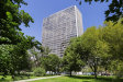 Photo of 330 W Diversey Parkway, Unit Number 509, Chicago, IL 60657 (MLS # 10514702)