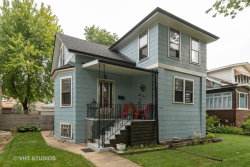 Photo of 6425 Sinclair Avenue, BERWYN, IL 60402 (MLS # 10514713)