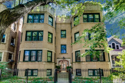 Photo of 5053 N Winchester Avenue, Unit Number 1S, CHICAGO, IL 60640 (MLS # 10514722)