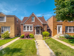 Photo of 3638 Cuyler Avenue, BERWYN, IL 60402 (MLS # 10514841)
