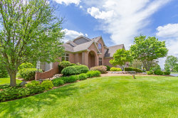 Photo of 3705 Cypress Drive, SPRING GROVE, IL 60081 (MLS # 10514847)
