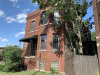 Photo of 3301 S Western Avenue, Chicago, IL 60608 (MLS # 10514904)