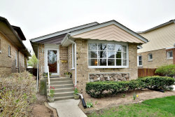 Photo of 6615 N Oliphant Avenue, CHICAGO, IL 60631 (MLS # 10515046)