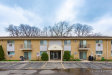 Photo of 500 Chase Drive, Unit Number 12, CLARENDON HILLS, IL 60514 (MLS # 10515048)