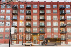 Photo of 420 S Clinton Street, Unit Number 610A, CHICAGO, IL 60607 (MLS # 10515231)