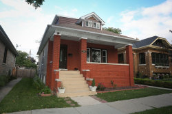 Photo of 1619 Highland Avenue, BERWYN, IL 60402 (MLS # 10515330)