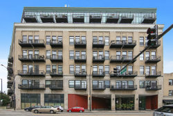 Photo of 1645 W Ogden Avenue, Unit Number 403, CHICAGO, IL 60612 (MLS # 10515336)