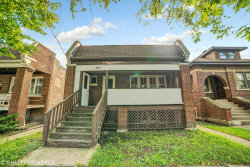 Photo of 2621 Euclid Avenue, BERWYN, IL 60402 (MLS # 10515424)