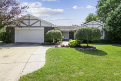 Photo of 3743 Radcliffe Drive, NORTHBROOK, IL 60062 (MLS # 10515501)