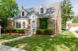 Photo of 6506 N Olympia Avenue, CHICAGO, IL 60631 (MLS # 10515558)