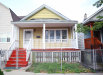 Photo of 3919 S Campbell Avenue, Chicago, IL 60632 (MLS # 10515600)