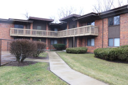 Photo of 481 Duane Terrace, Unit Number C4, GLEN ELLYN, IL 60137 (MLS # 10515886)