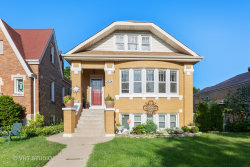 Photo of 3624 Wisconsin Avenue, BERWYN, IL 60402 (MLS # 10515895)