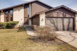 Photo of 3139 Toulon Drive, NORTHBROOK, IL 60062 (MLS # 10516034)