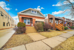 Photo of 2613 Euclid Avenue, BERWYN, IL 60402 (MLS # 10516047)