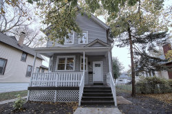 Photo of 3208 Clinton Avenue, BERWYN, IL 60402 (MLS # 10516111)