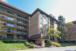 Photo of 1621 Mission Hills Road, Unit Number 303, NORTHBROOK, IL 60062 (MLS # 10516265)