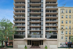 Photo of 1920 N Clark Street, Unit Number 4B, CHICAGO, IL 60614 (MLS # 10516360)