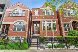 Photo of 2514 N Greenview Avenue, CHICAGO, IL 60614 (MLS # 10516393)