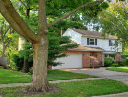 Photo of 345 W Austin Avenue, LIBERTYVILLE, IL 60048 (MLS # 10516410)
