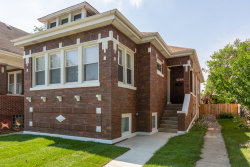 Photo of 1822 Highland Avenue, BERWYN, IL 60402 (MLS # 10516573)