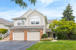 Photo of 2943 Waters Edge Circle, AURORA, IL 60504 (MLS # 10516591)