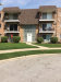 Photo of 12716 S La Crosse Avenue S, Unit Number 203, Alsip, IL 60803 (MLS # 10516759)