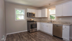 Tiny photo for 1907 Carmel Boulevard, Zion, IL 60099 (MLS # 10516784)